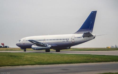 operator unitedkingdom lutoneggw gbmmz location boeing7372d6 britanniaairways airlines luton bedfordshire england