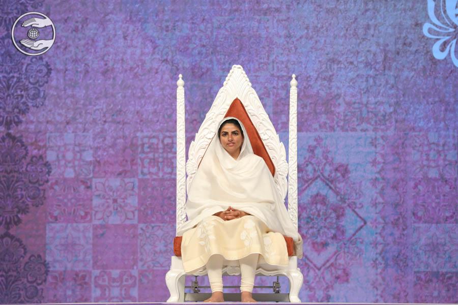 February 27: Second day on 54th Maharashtra Samagam