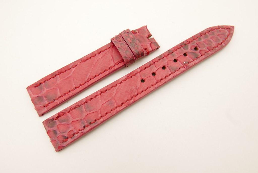 P1760755 (FILEminimizer) | by Ziczac Leather