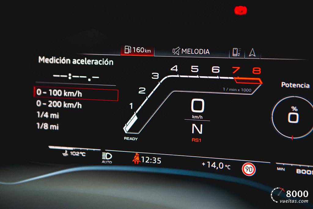 Audi RS6 -  8000vueltas-22
