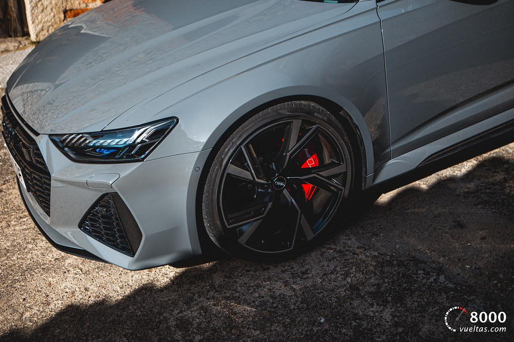 Audi RS6 -  8000vueltas-3