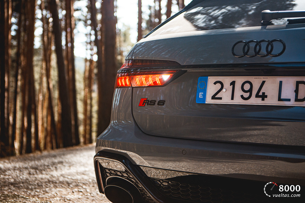 Audi RS6 -  8000vueltas-62