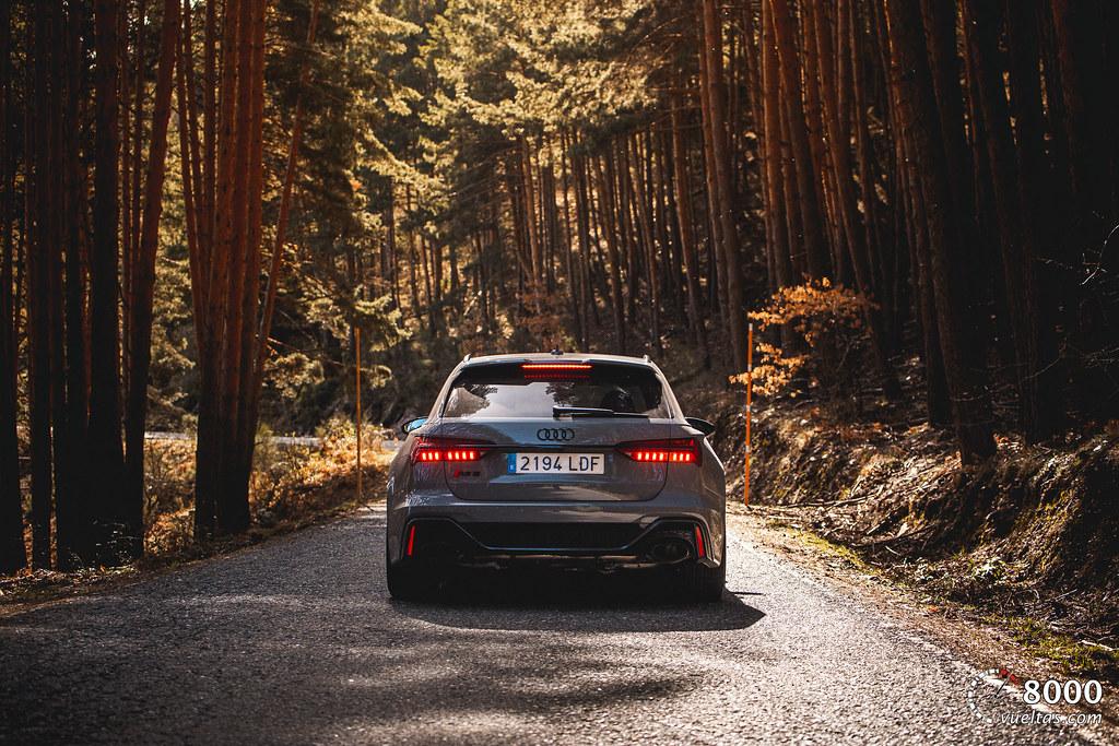 Audi RS6 -  8000vueltas-54