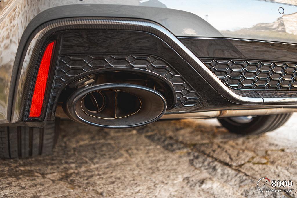 Audi RS6 -  8000vueltas-11