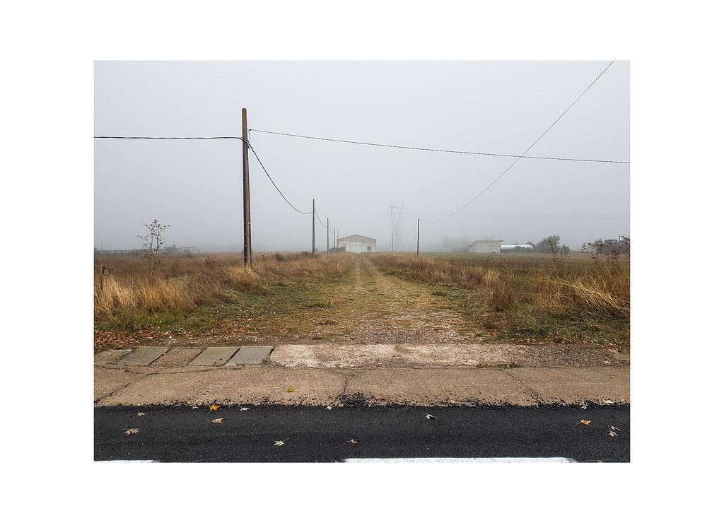 2641. El Camino