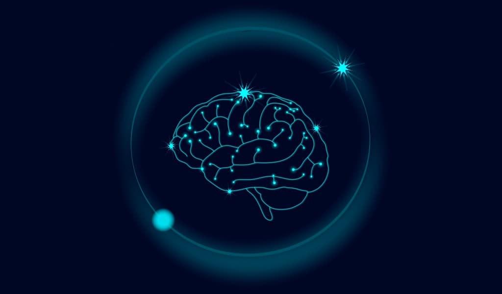Une ruse quantique accélère l'apprentissage automatique