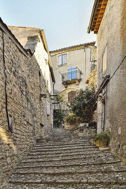 Rhône-Alpes (France)