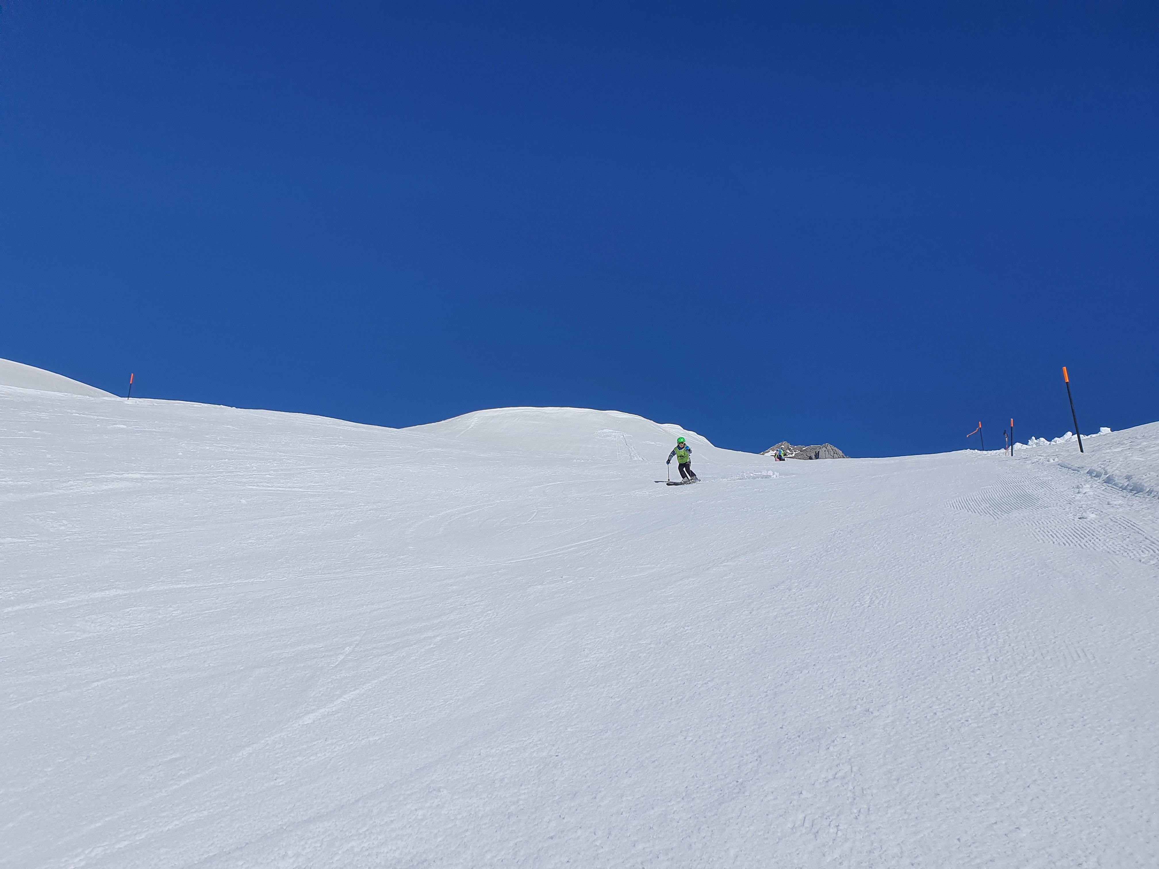 2021.02.28_Schneehasentag 3