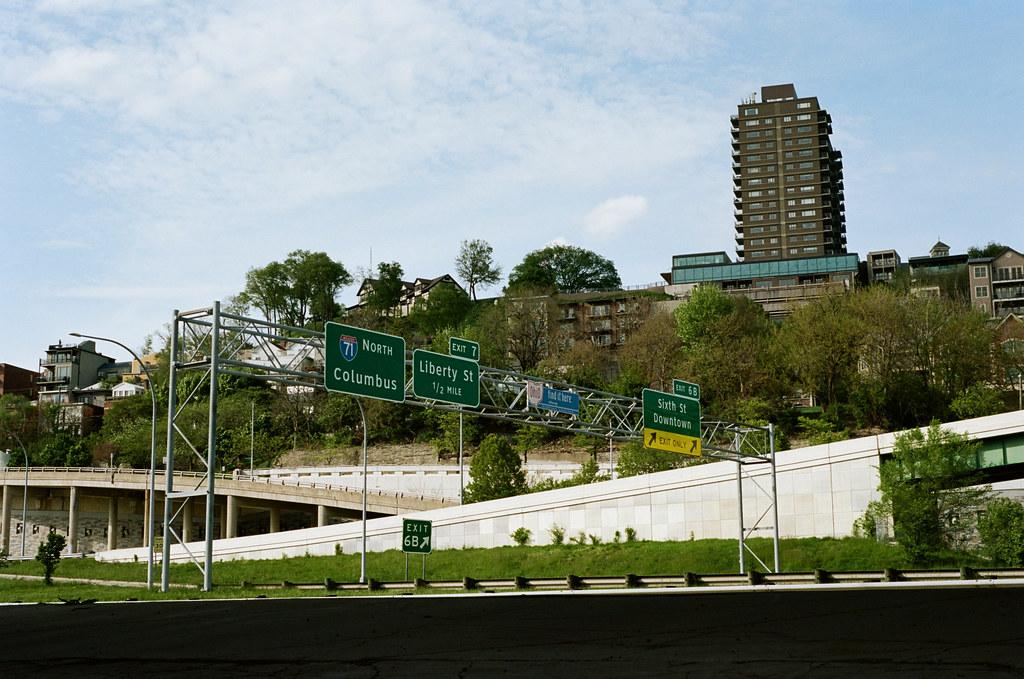Interstate 71