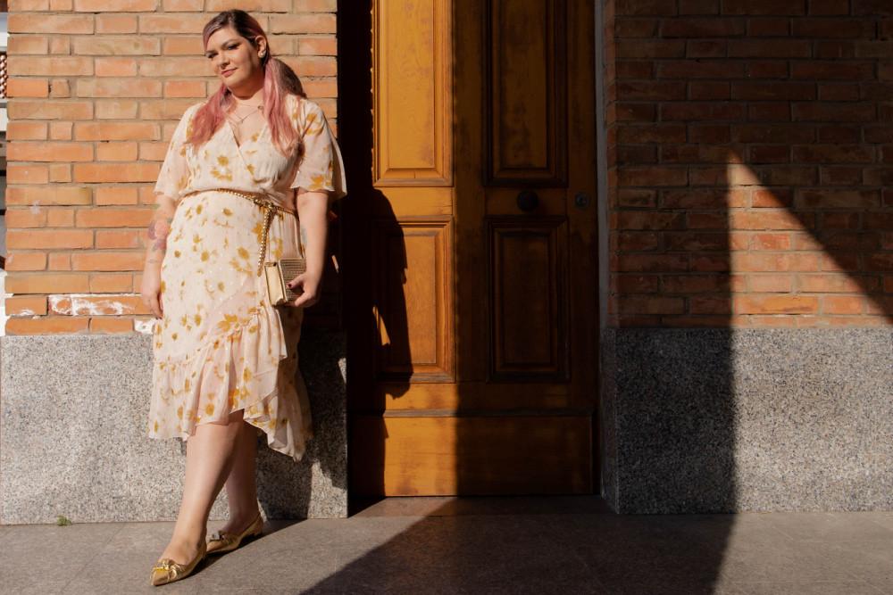plussize outfit cerimonia giallo exsy (8)
