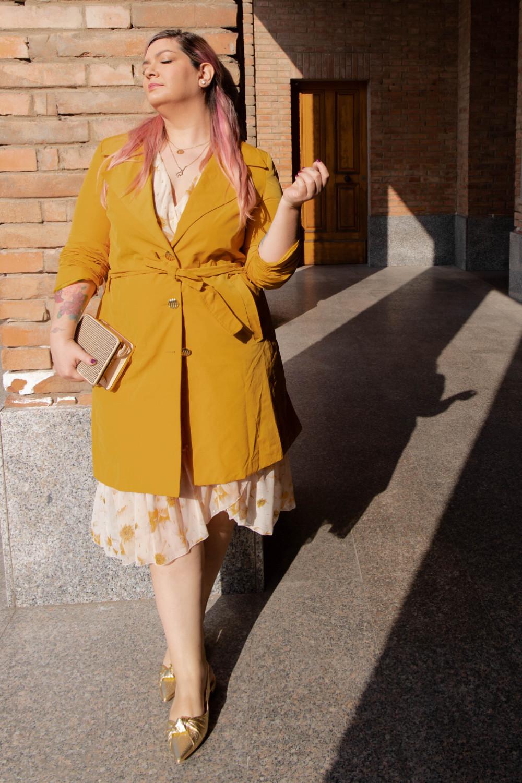 plussize outfit cerimonia giallo exsy (5)