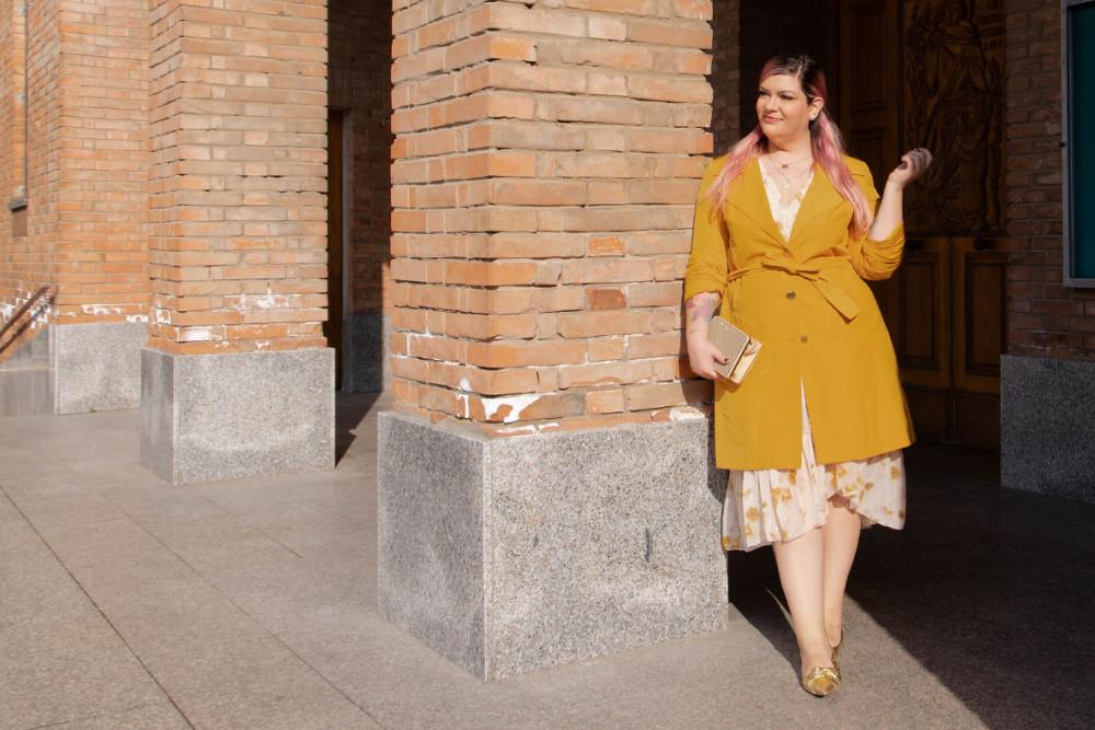 plussize outfit cerimonia giallo exsy (3)