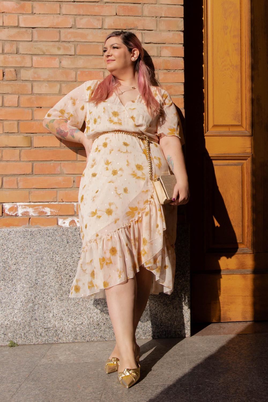 plussize outfit cerimonia giallo exsy (10)