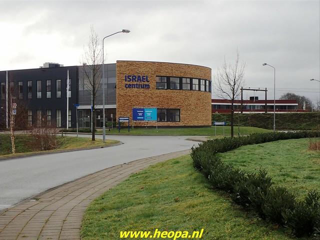 2021-03-09 Westerborkpad  Vathorst - Ermelo station  (7)