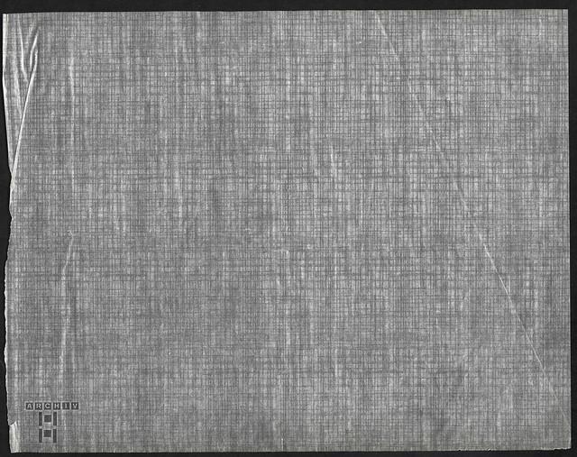 ArchivTappen23BAl2g3 Zwischenseite, Glanzpapier, 1930er