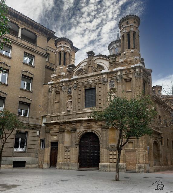 Iglesia-de-la-manteria
