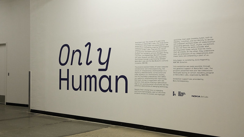 onlyhuman.002