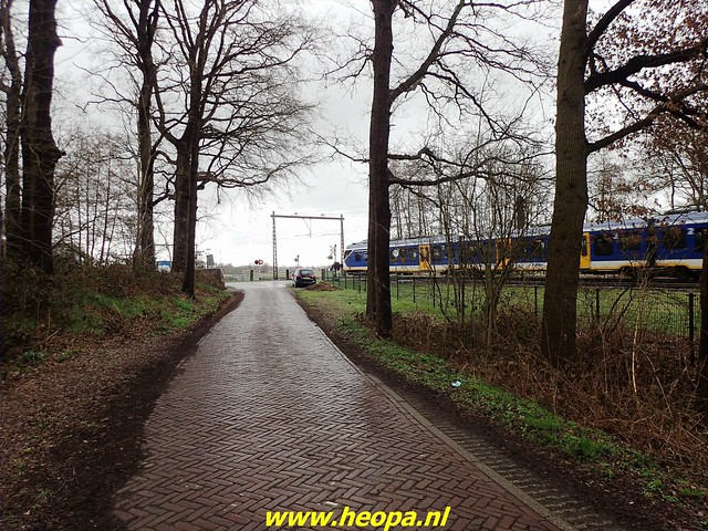 2021-03-09 Westerborkpad  Vathorst - Ermelo station  (56)