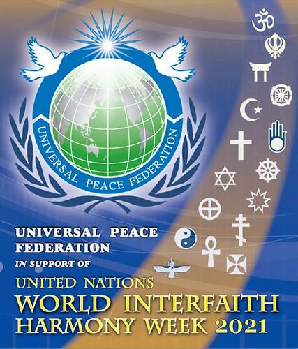 Ukraine-2021-02-13-World Interfaith Harmony Week Observed in Ukraine