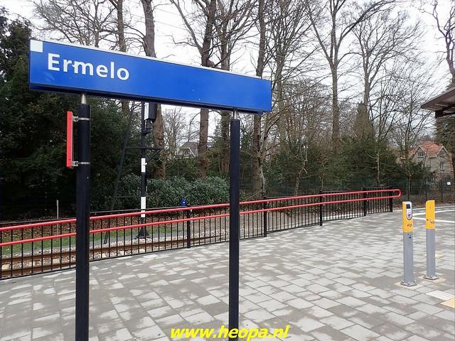 2021-03-09 Westerborkpad  Vathorst - Ermelo station  (105)