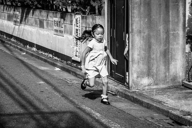 Tokyo2013 1724.jpg