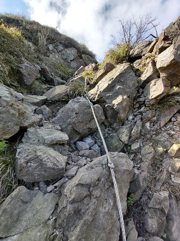 teapot-24-climbing-Canguanliao