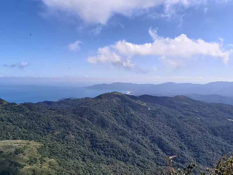 teapot-view-fulong-beach