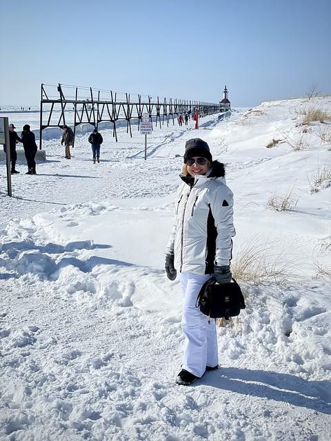 Michigan On Ice (11)