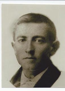 José Cansado (1)