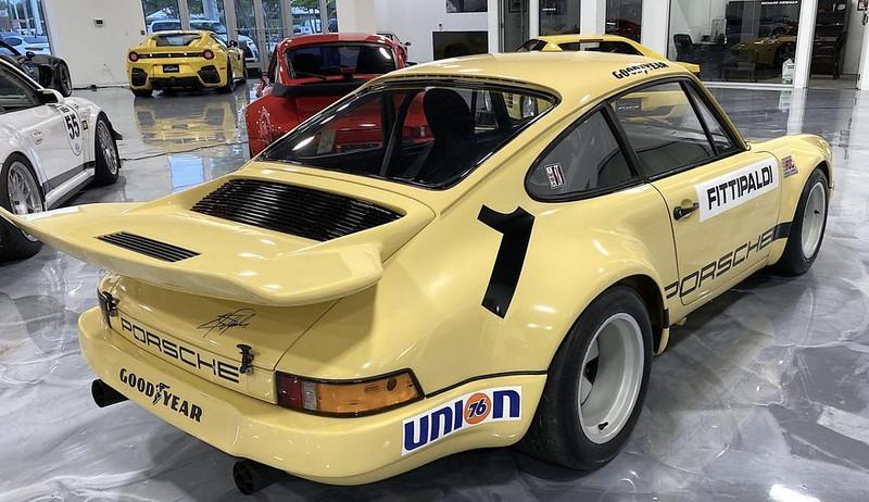 Porsche-911-RSR (3)