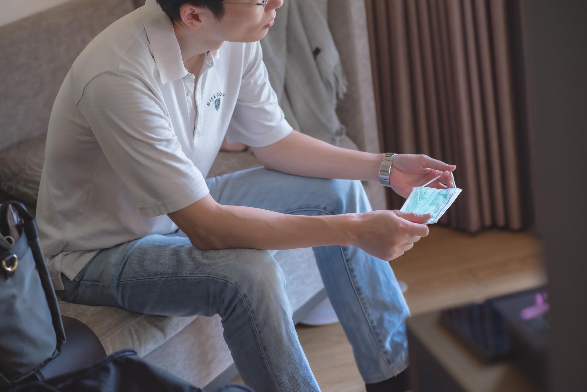 台北吉品海鮮餐廳家宴拍照推薦攝影阿宏_17