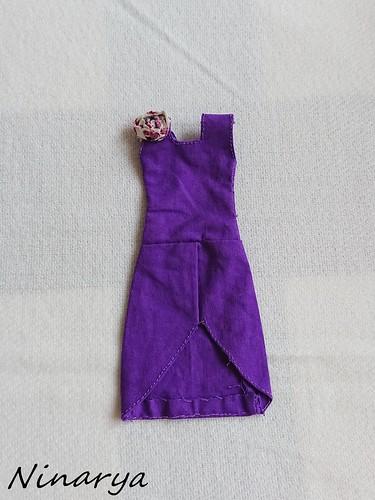 Vends: Vêtements & Accessoires pour Pullip & Assimilés 51024648373_60d4a727fa