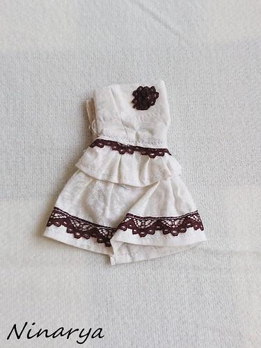 Vends: Vêtements & Accessoires pour Pullip & Assimilés 51024649908_5b6d496e3d