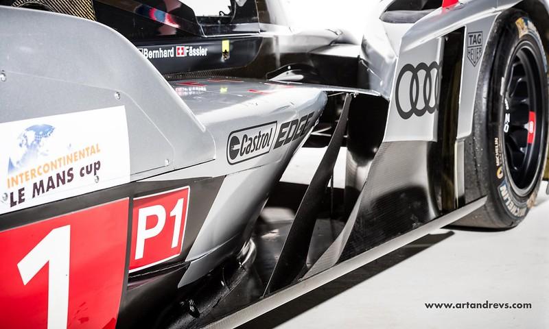 Audi-R18 (5)