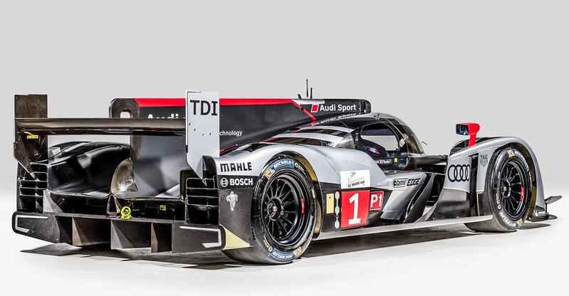 Audi-R18 (4)