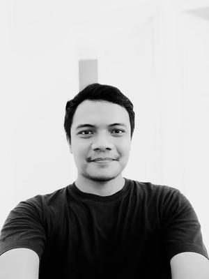 Portrait Mode Oppo A15s