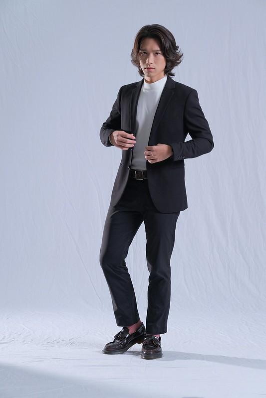 Sean Lee (1)