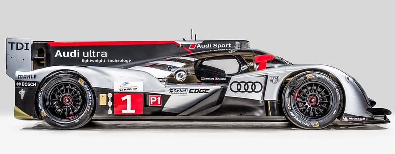Audi-R18 (3)