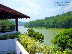 Cinnamon Citadel Hotel-Kandy-Srilanka