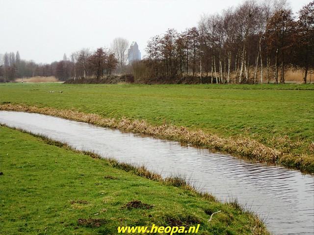 2021-03-10         Krimpen  aan     de IJsel  (67)