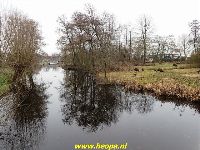 2021-03-10         Krimpen  aan     de IJsel  (28)