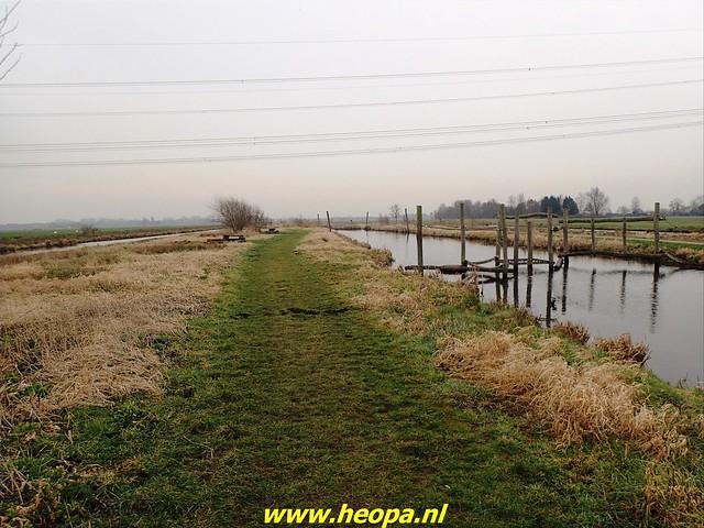 2021-03-10         Krimpen  aan     de IJsel  (18)