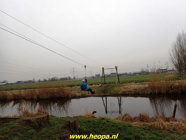 2021-03-10         Krimpen  aan     de IJsel  (16)