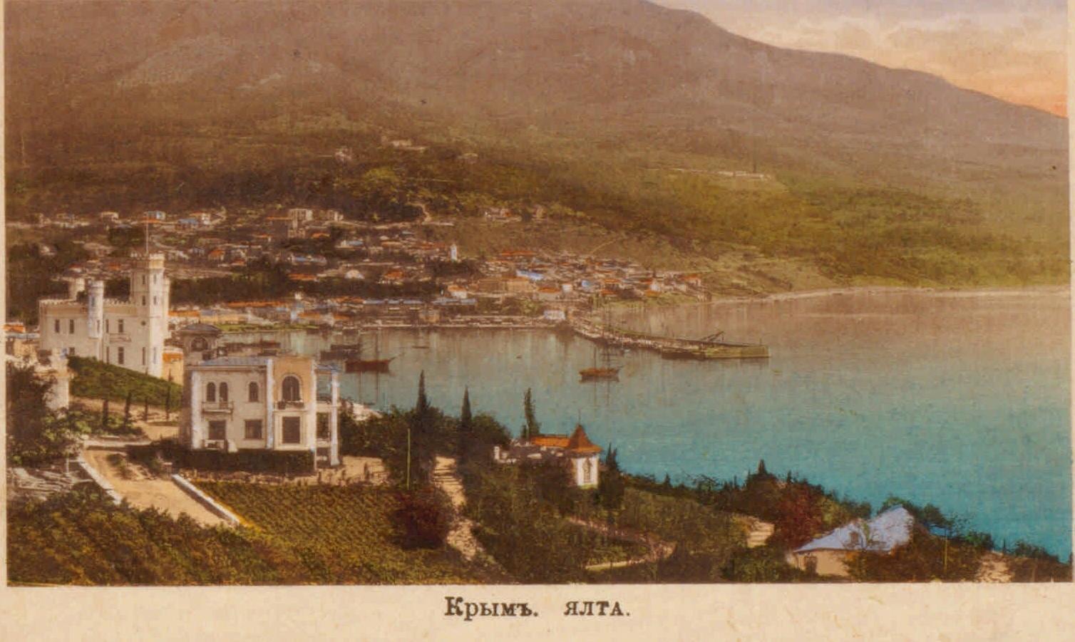 12. Вид с юго-западной стороны