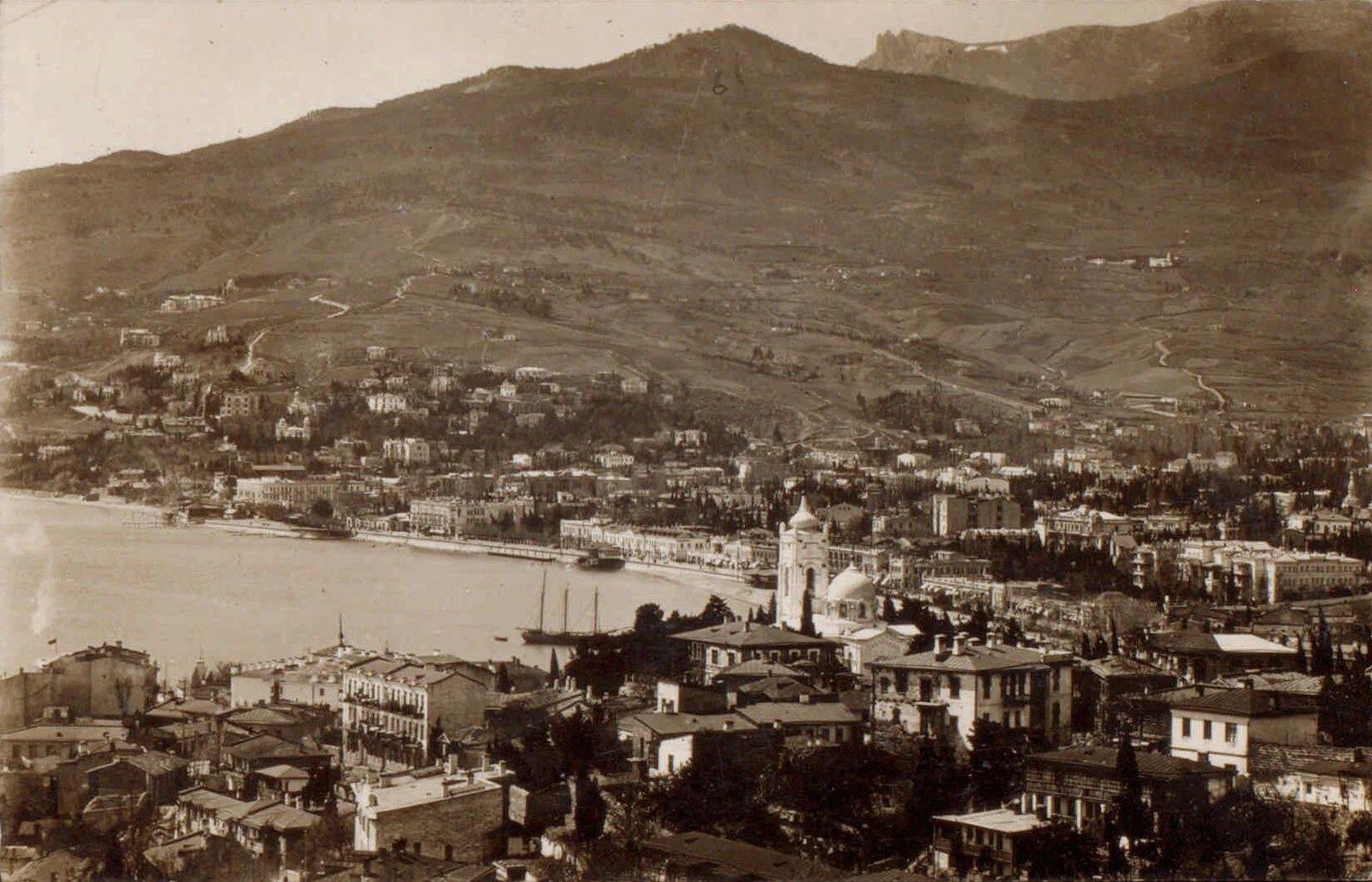04. Вид с северо-восточной стороны