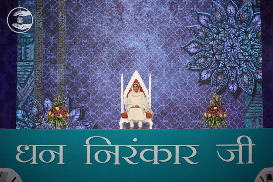 February 28, 2021: Third day, 54 Maharashtra Samagam