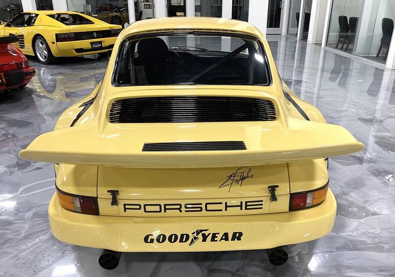 Porsche-911-RSR (4)