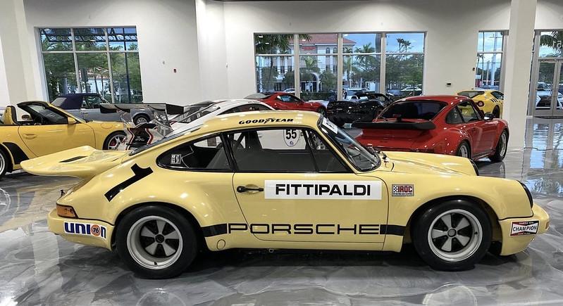 Porsche-911-RSR (2)