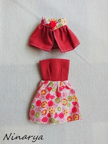 Vends: Vêtements & Accessoires pour Pullip & Assimilés 51025340101_147151a042