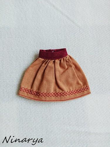 Vends: Vêtements & Accessoires pour Pullip & Assimilés 51025354436_4900de6b58